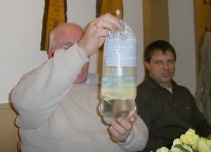 2006_01_1