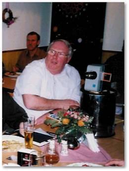 Hartmut Schubert